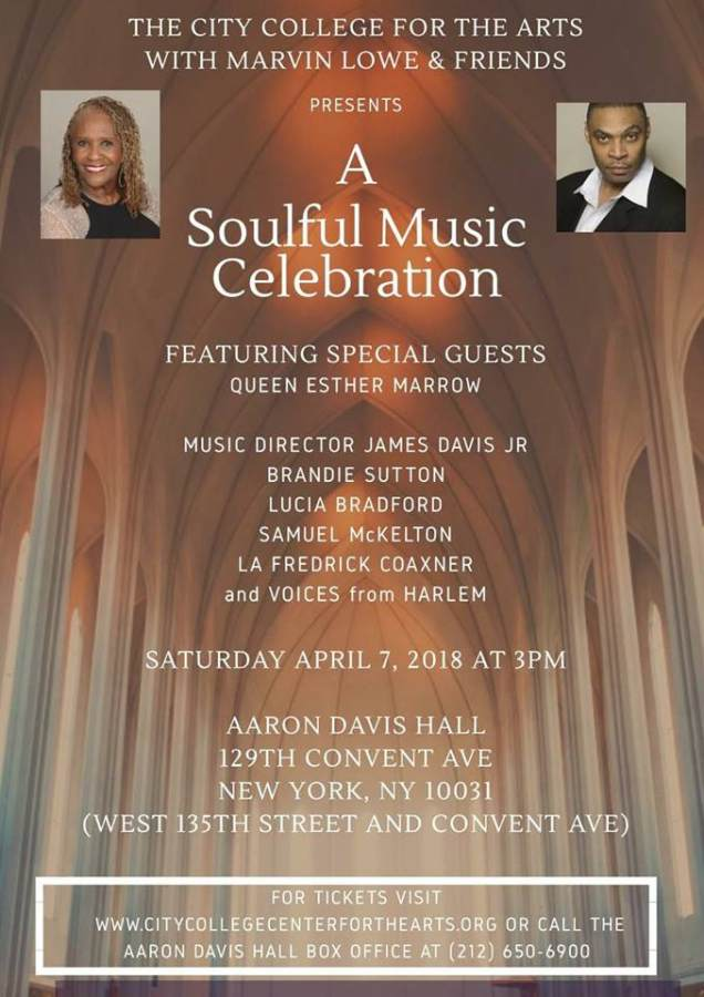 A Soulful Music Celebration Stagebuddy Com This will be my last post. stagebuddy com