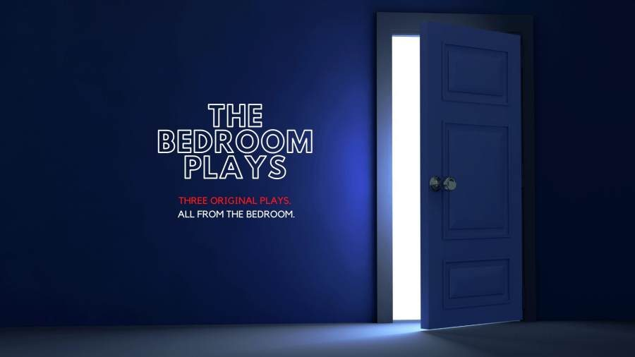 The Bedroom Plays Eden Theater Company